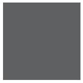 acm magnifique skin logo
