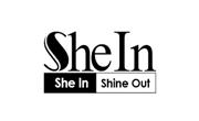shein-logo
