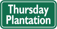 Thursday-Plantation-logo