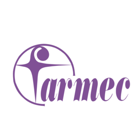 farmec-logo