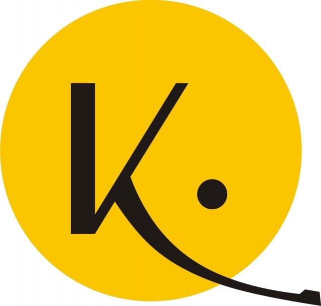 kalimeramark-logo