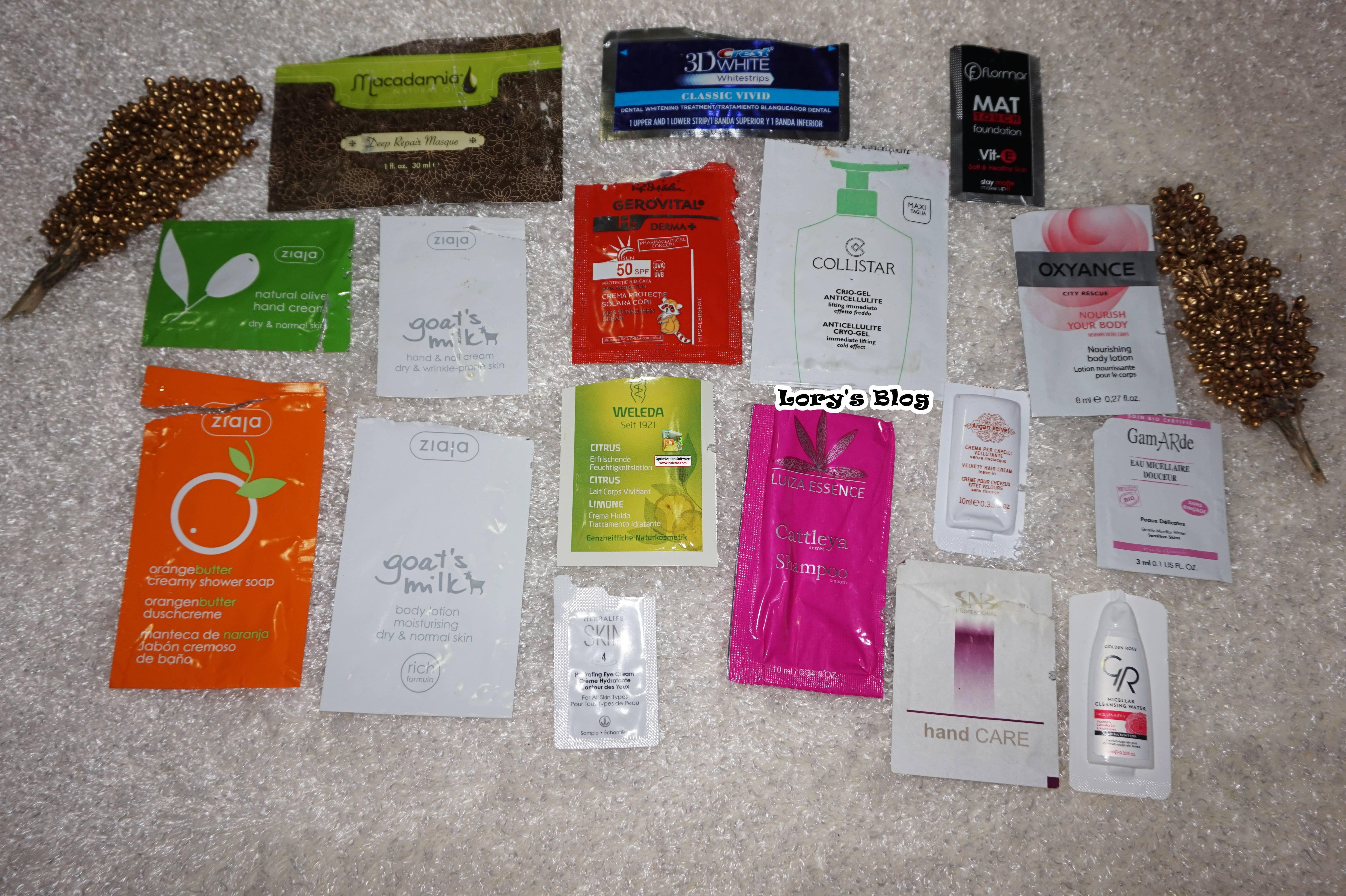 produse-consumate-mostre(FILEminimizer)