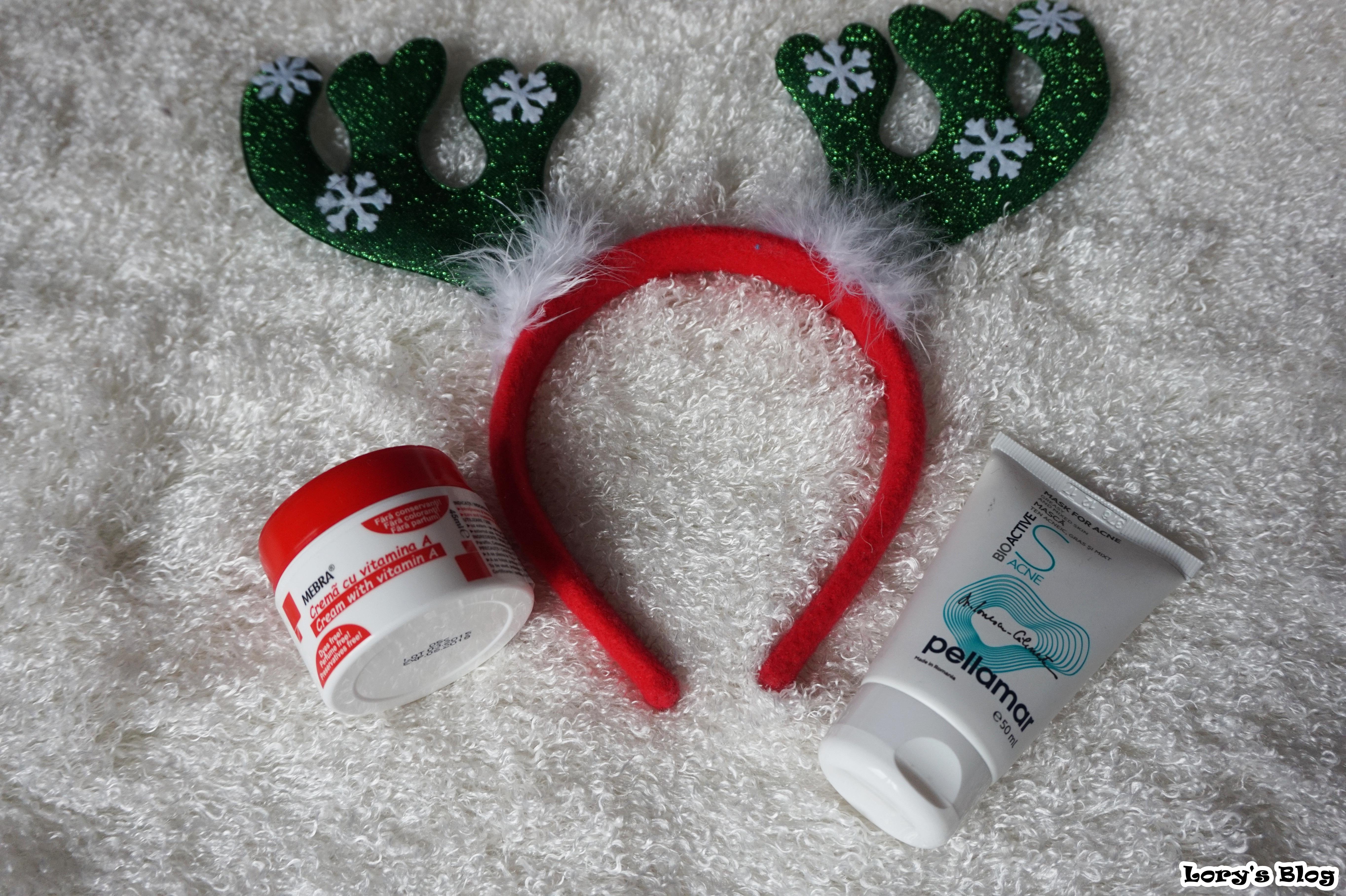 produse-ingrijire-ten-iubite-in-2015