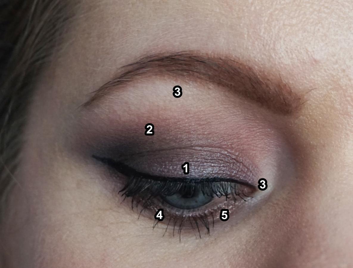 Optimized-machiajul-ochilor-step-by-step