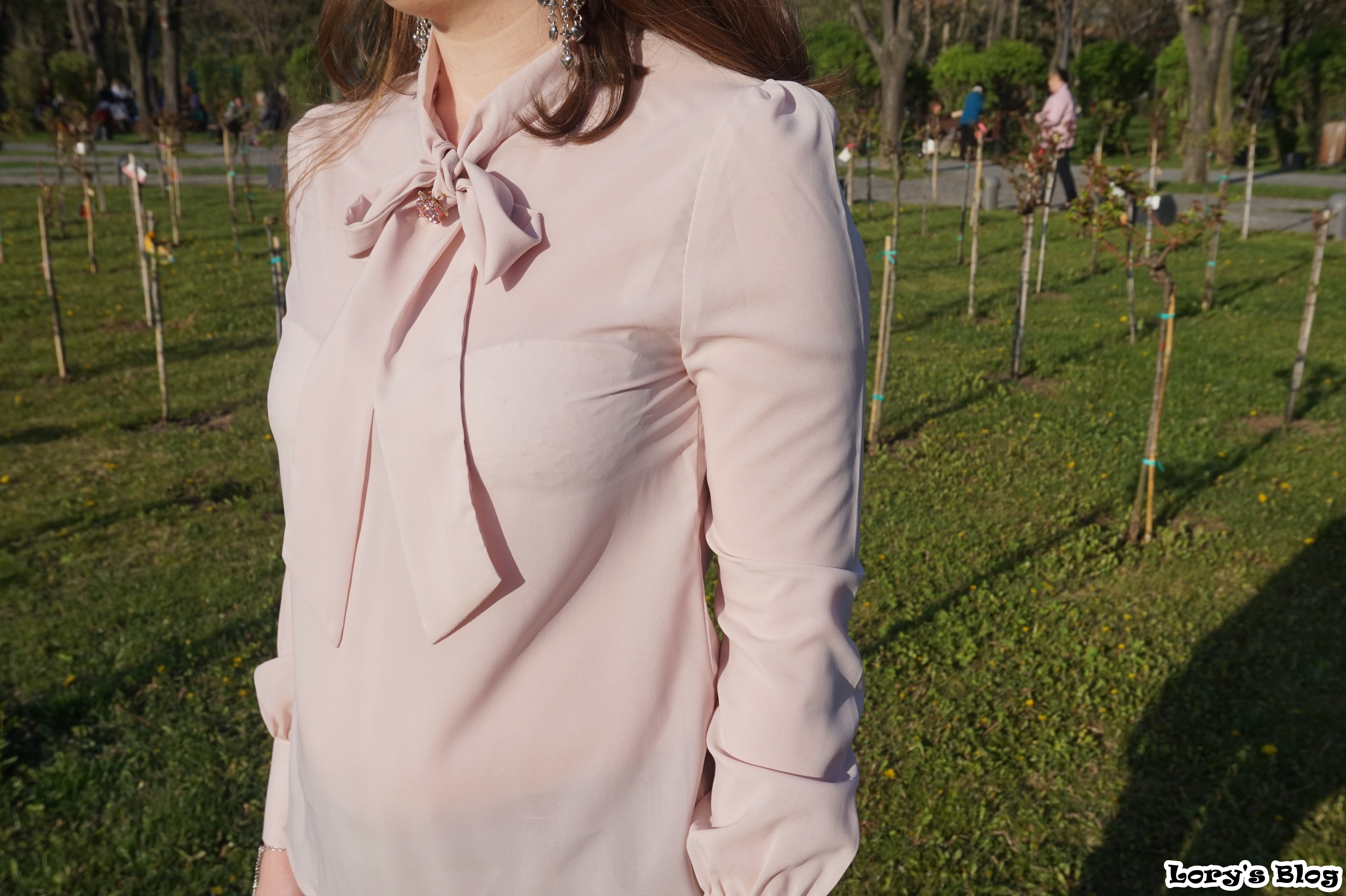 camasa-yoins-roz