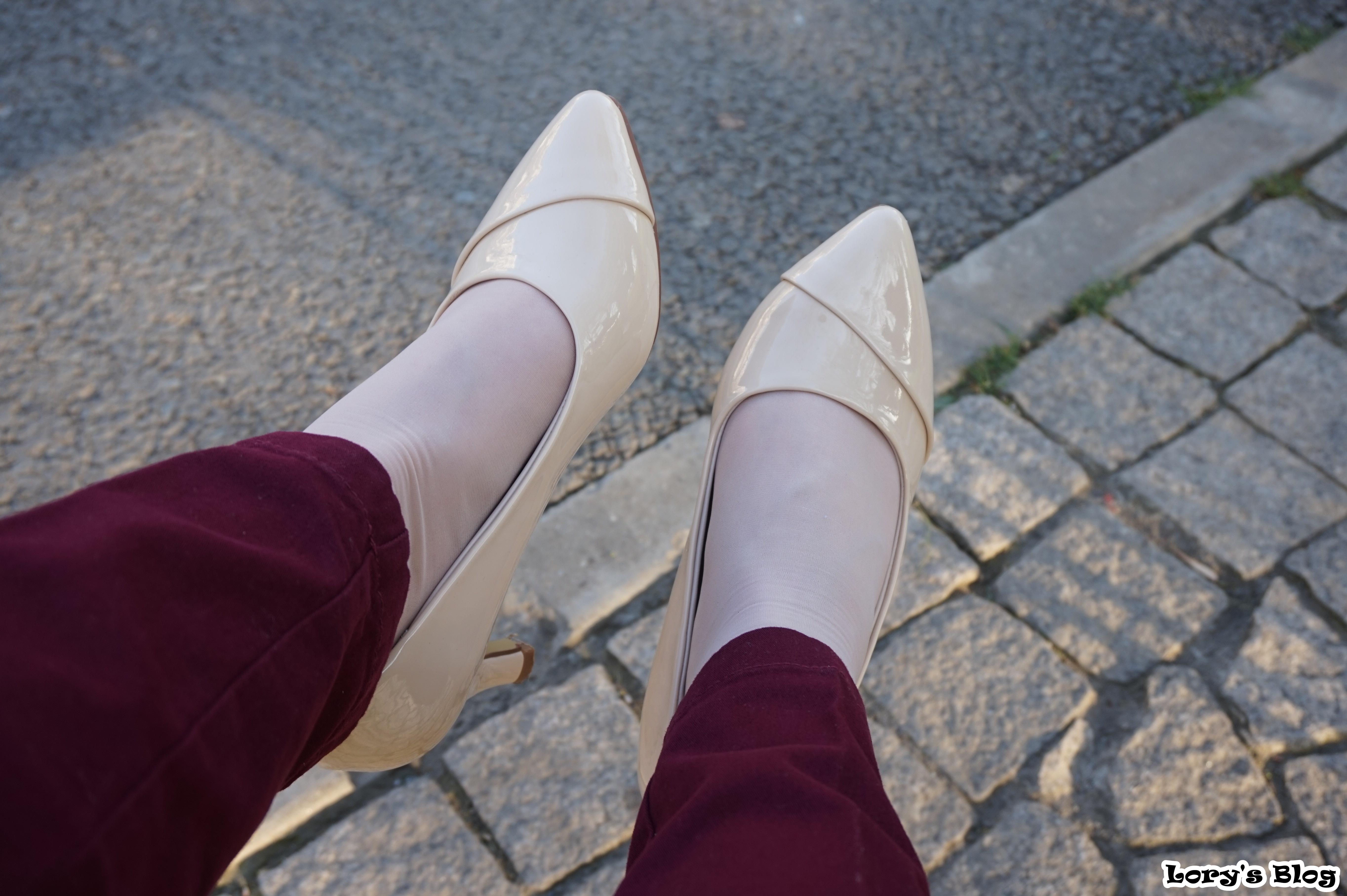 pantofi-bonprix-nude-closer