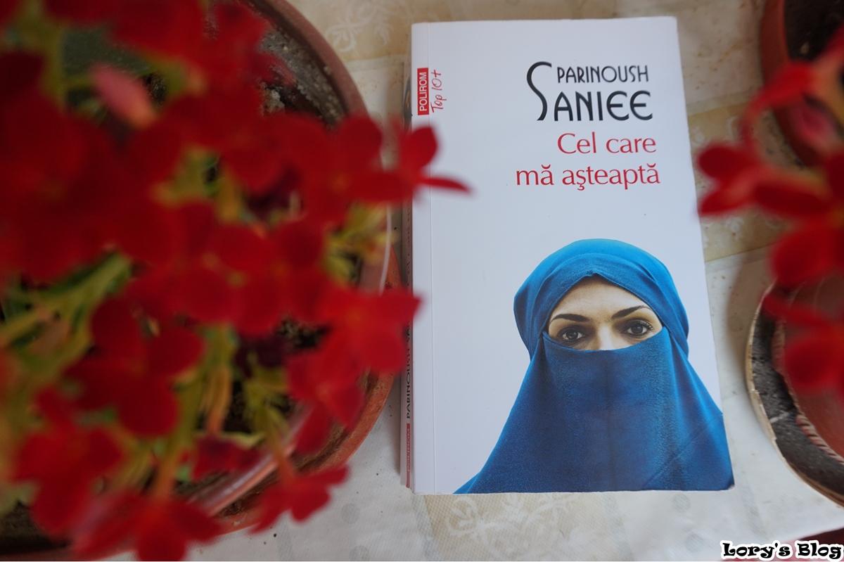 parinoush-saniee-cel-care-ma-asteapta