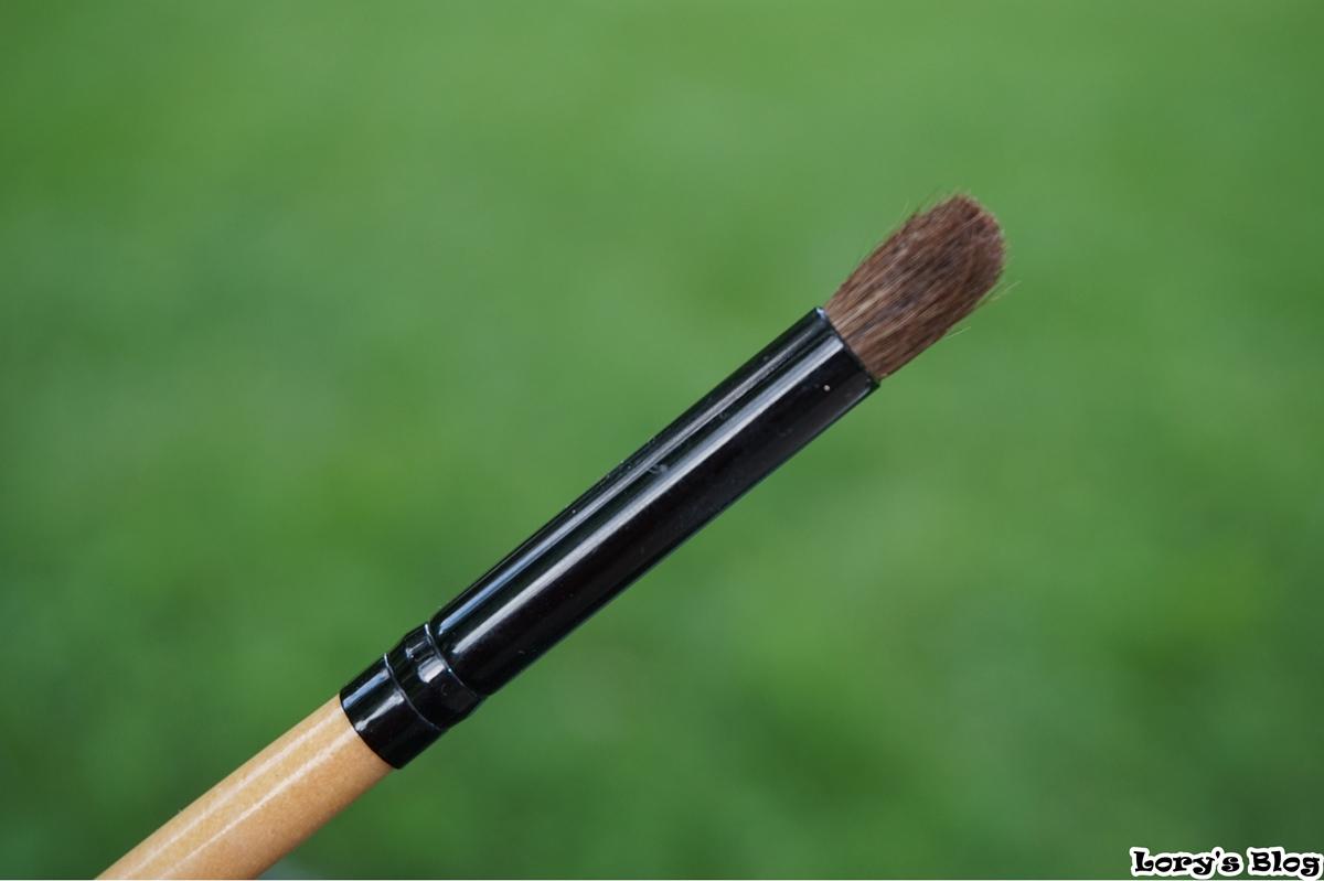 pensula-tip-creion