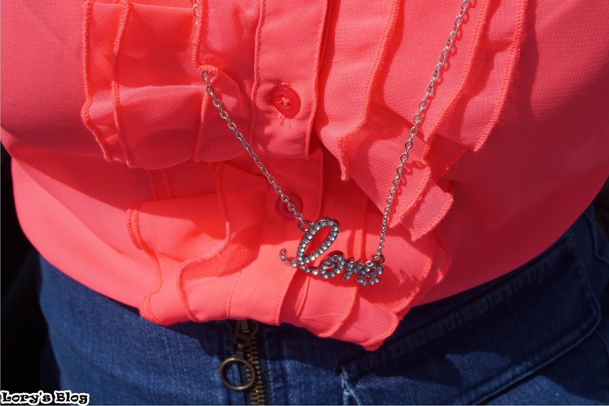lantic-love-julis-bijoux-lorys-blog