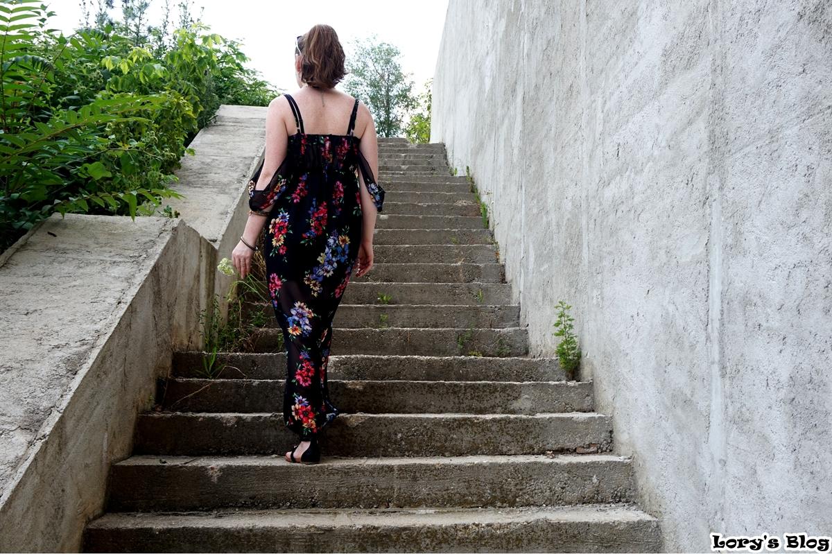 rochie-lunga-back-shein-lorys-blog