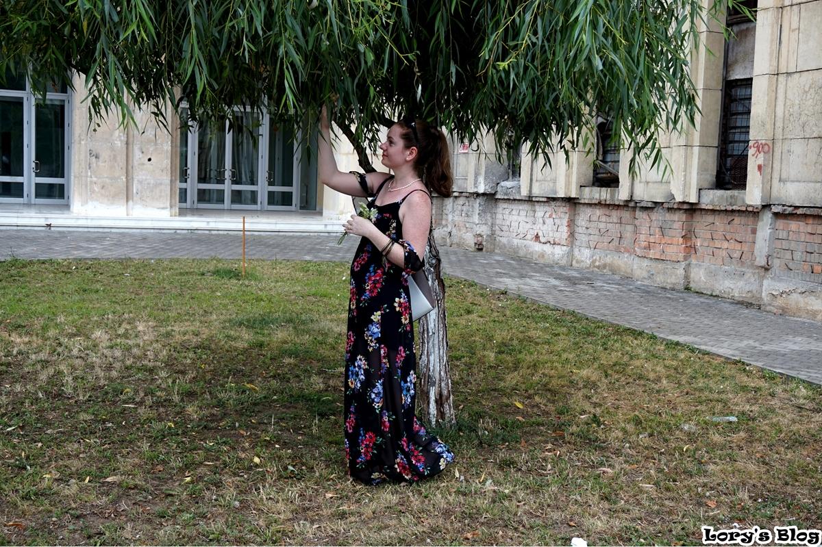 rochie-lunga-shein-lorys-blog