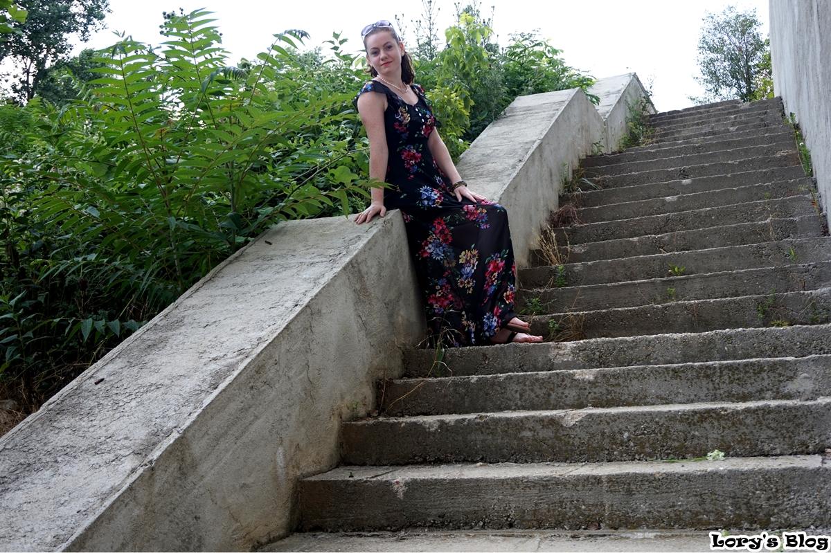 rochie-neagra-lunga-shein-lorys-blog