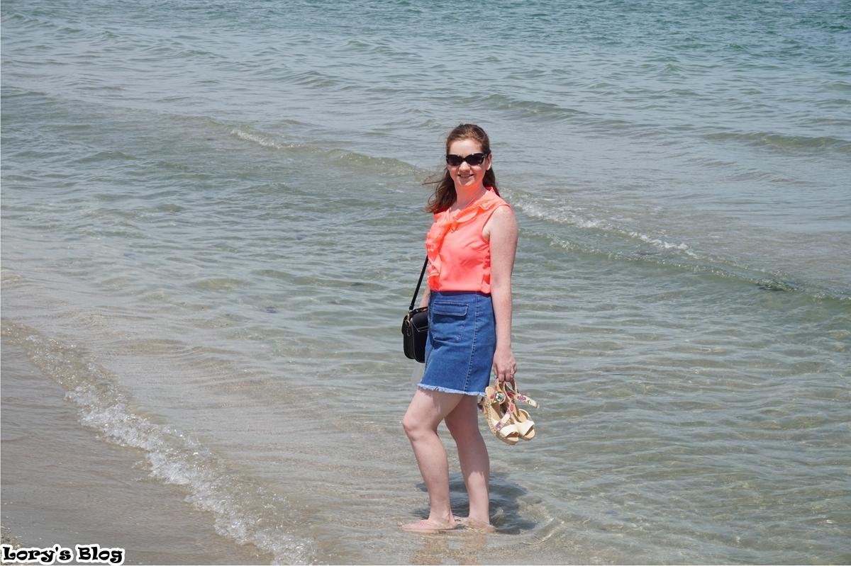 tinuta-casual-pentru-plimbare-in-apa-lorys-blog