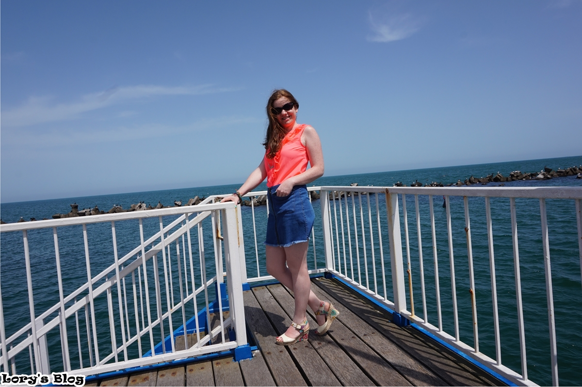tinuta-casual-pentru-plimbare-marea-neagra-lorys-blog