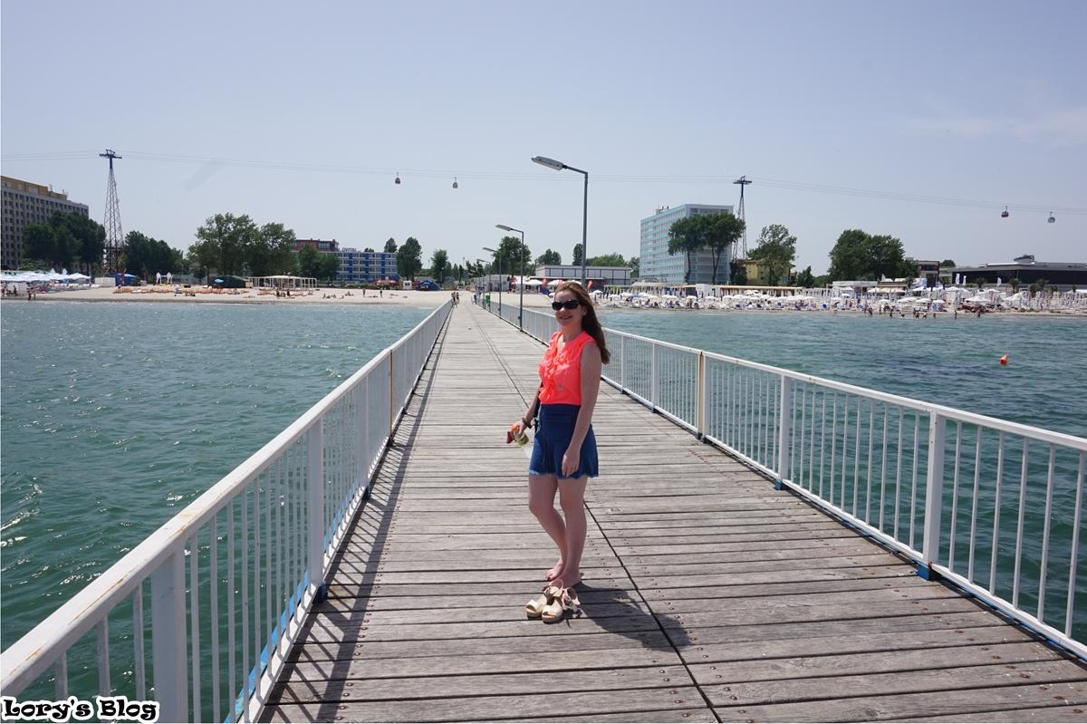 tinuta-casual-pentru-plimbare-no-shoes-lorys-blog