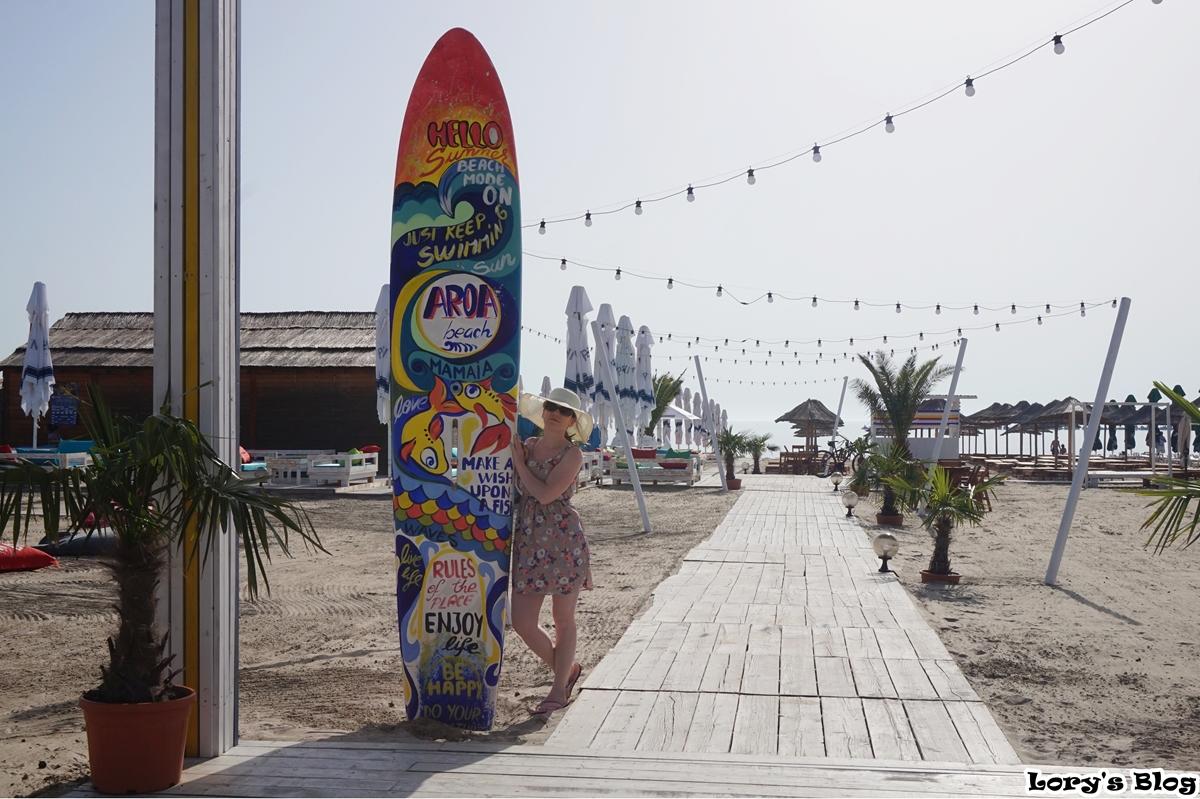 tinuta-de-plaja-dresslink-dress-lorysblog-mamaia