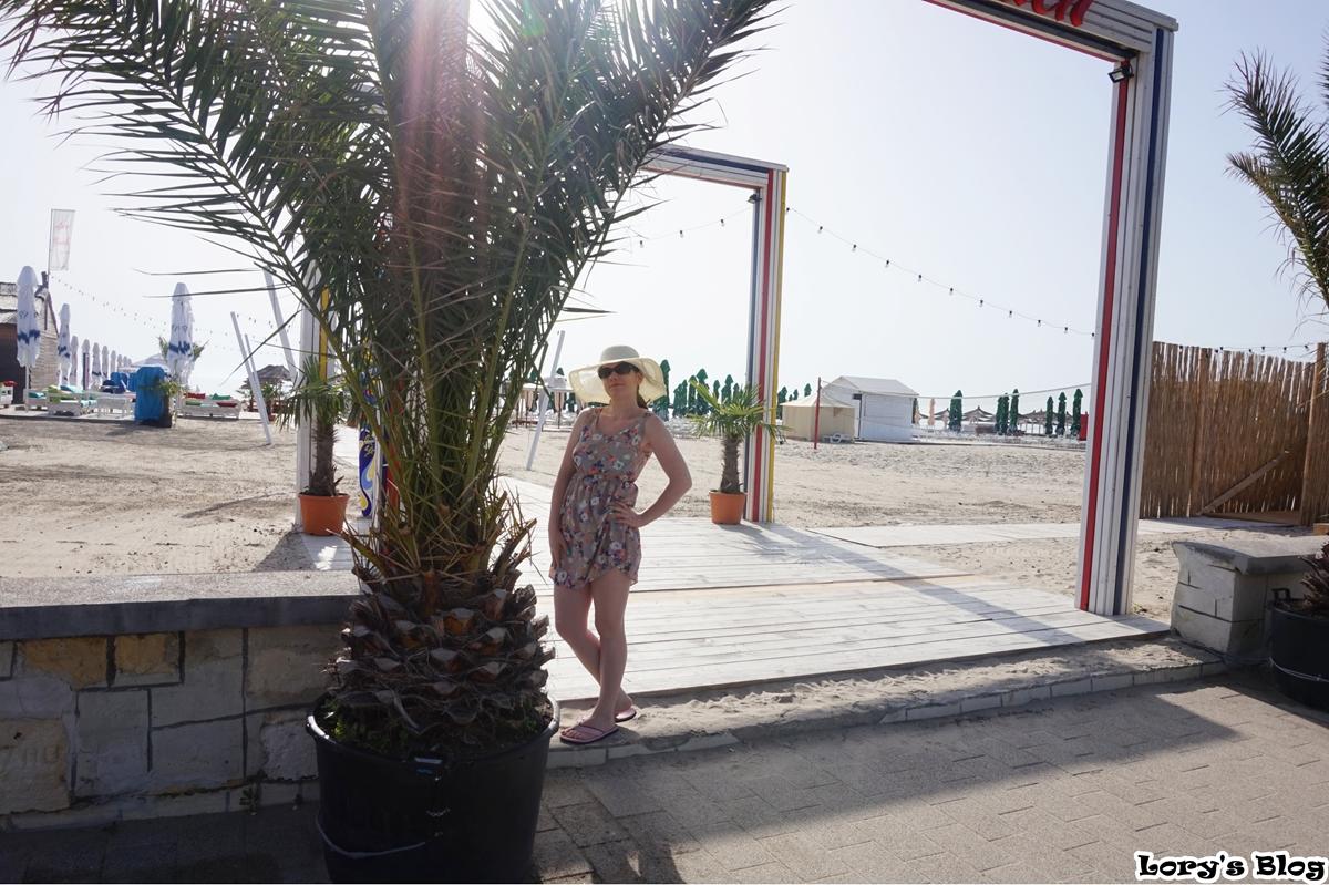 tinuta-de-plaja-dresslink-dress-lorysblog