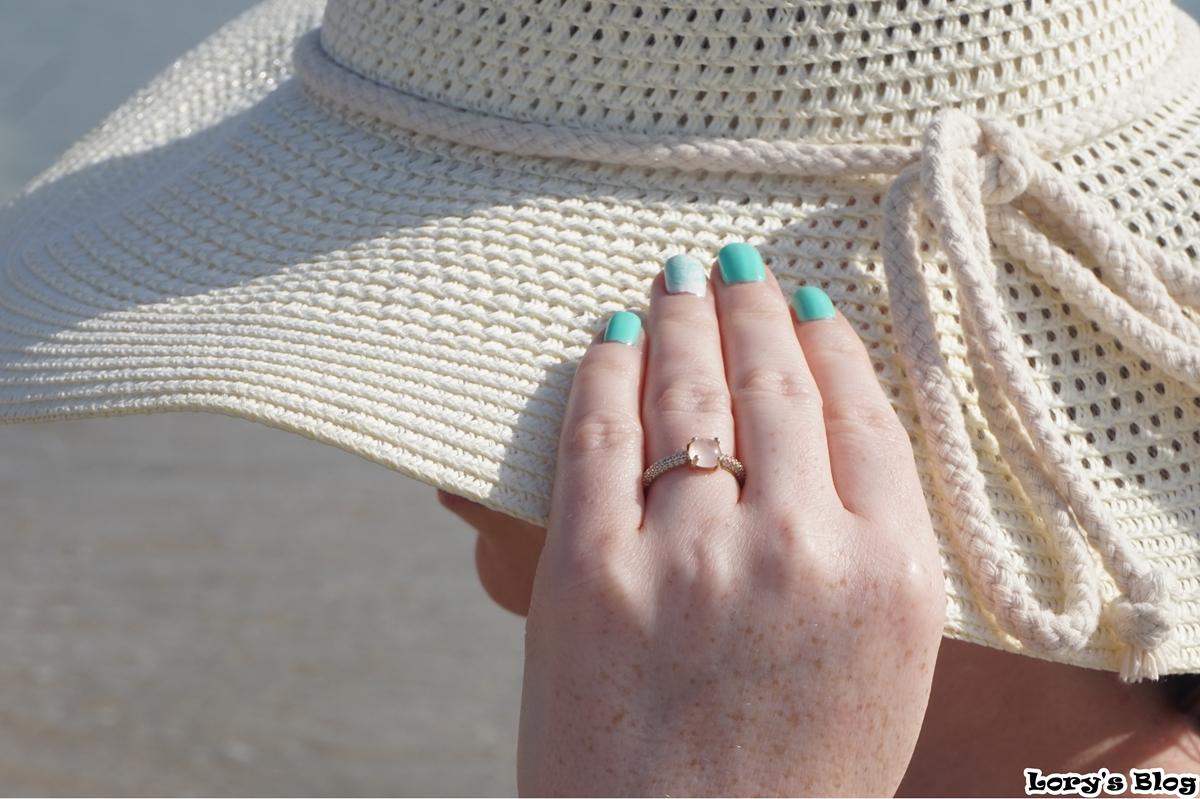 tinuta-de-plaja-lorysblog-palarie-inel