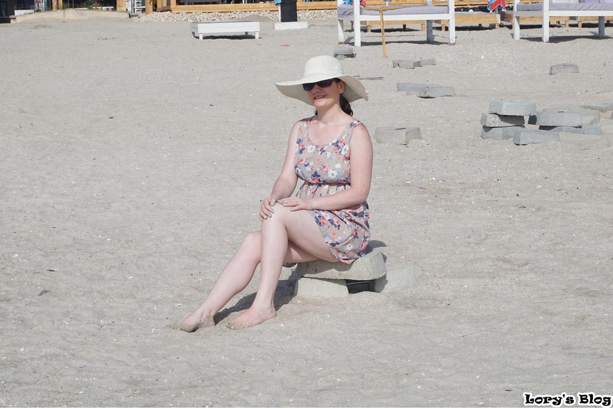 tinuta-dresslink-lorysblog-pe-plaja