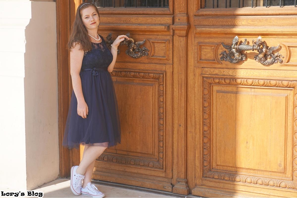rochie-albastra-zaful-cu-tenisi-lorys-blog