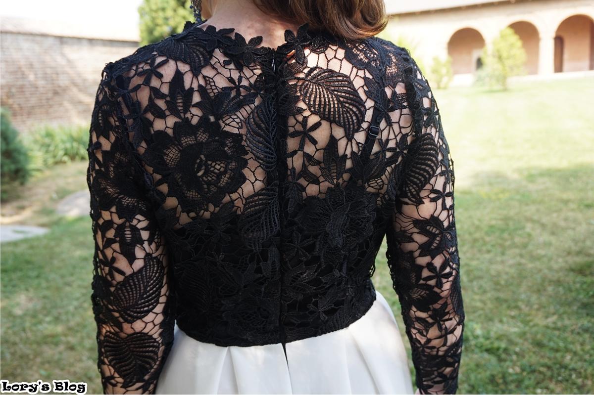 rochie-eleganta-shein-detalii-dantela-spate