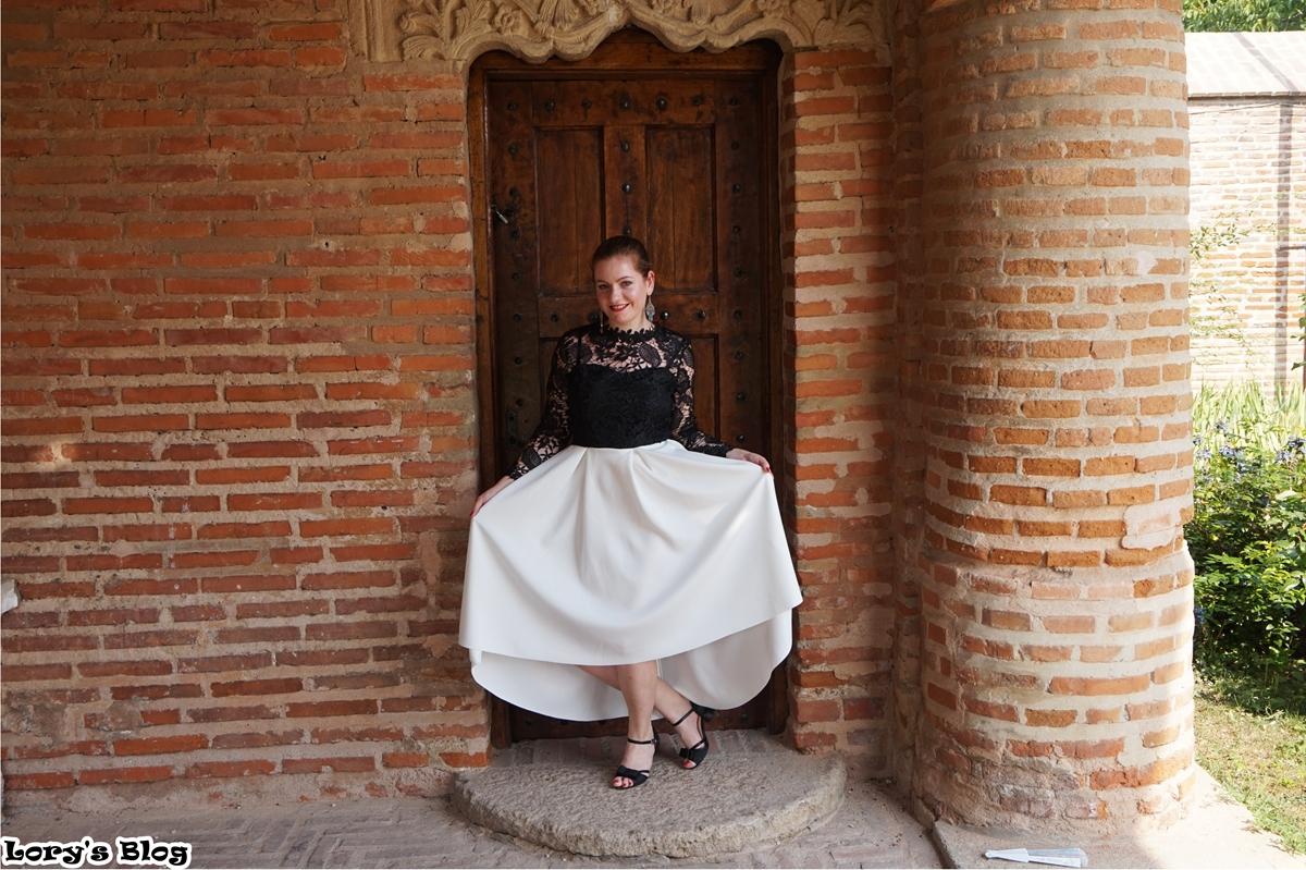 rochie-eleganta-shein-domnita-la-palat