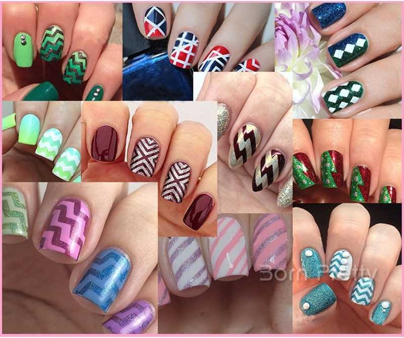 nail-decorations