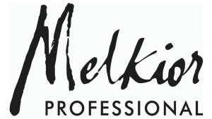 Beauty News: Noutăţi de la Melkior în luna februarie