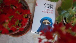 Recenzie carte: Cel care mă aşteaptă
