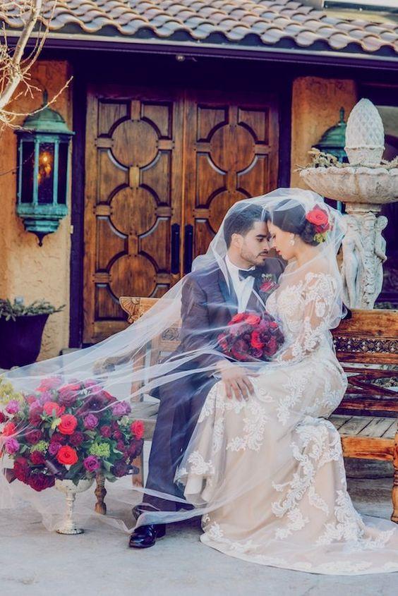 Pregătiri de nuntă #3